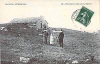 transport-lait-buron