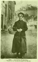 paysane-saint-flour