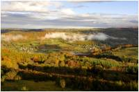 automne-vallee-marmanhac