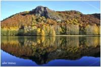 automne-velzic