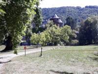 chateau_sedaiges
