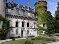 chateau_sedaiges10