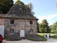 chateau_sedaiges11