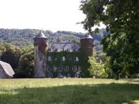 chateau_sedaiges2