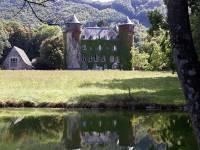 chateau_sedaiges3