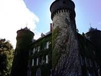 chateau_sedaiges5
