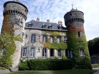 chateau_sedaiges7