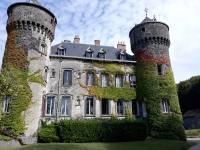 chateau_sedaiges7