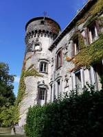 chateau_sedaiges8