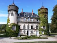 chateau_sedaiges9