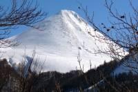 hiver_2014_11