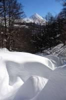 hiver_2014_13