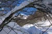 hiver_2014_17