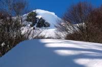 hiver_2014_18