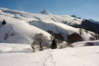 hiver_2014_20