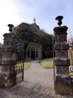 fontanges_chapelle_monolithe