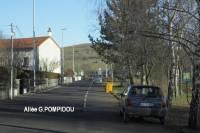 ronde_des_quartiers1