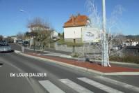 ronde_des_quartiers10