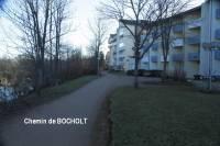 ronde_des_quartiers17