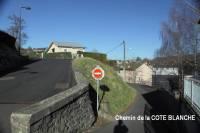 ronde_des_quartiers18