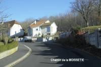 ronde_des_quartiers19