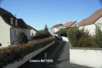 ronde_des_quartiers22