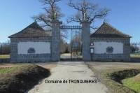 ronde_des_quartiers30