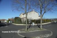 ronde_des_quartiers32