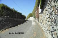 ronde_des_quartiers34