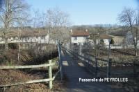 ronde_des_quartiers37