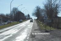ronde_des_quartiers4
