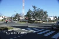ronde_des_quartiers41