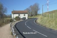ronde_des_quartiers47