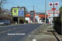 ronde_des_quartiers49