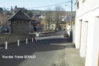 ronde_des_quartiers55