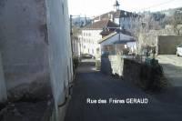 ronde_des_quartiers56