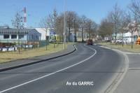 ronde_des_quartiers6
