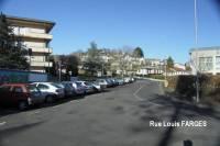 ronde_des_quartiers62
