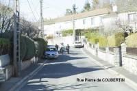 ronde_des_quartiers70