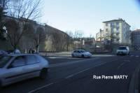 ronde_des_quartiers72