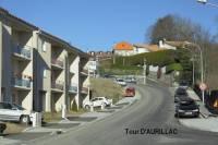 ronde_des_quartiers80