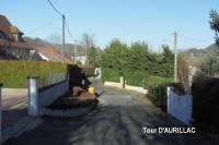 ronde_des_quartiers81