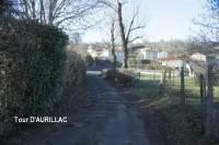 ronde_des_quartiers82