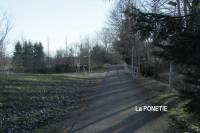 ronde_des_quartiers95