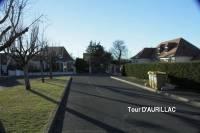 ronde_des_quartiers97