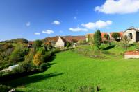 automne_vallee_mandailles