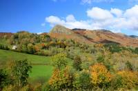 automne_vallee_mandailles1