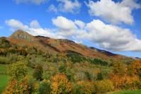 automne_vallee_mandailles2