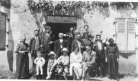 angele_crespiat_1932