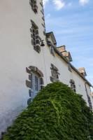 facade_arriere